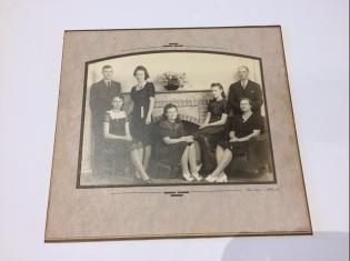 rosewood-custom-framing-1.jpg